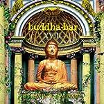 Buddha Bar Xviii  2CD
