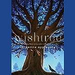 Wishtree | Katherine Applegate