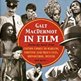 echange, troc Galt Macdermot - In Film: 1969-1973
