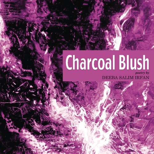 Charcoal Blush