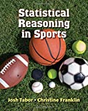 img - for Statistical Reasoning in Sports book / textbook / text book