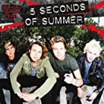5 Seconds of Summer 2016 Square 12x12...