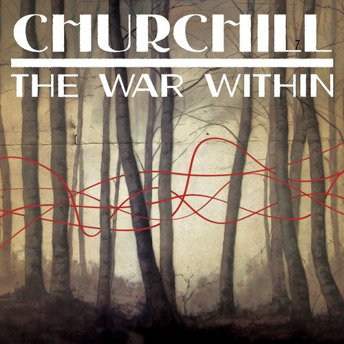 Churchill - War Within