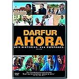 Darfur Now (Darfur Ahora) [NTSC/REGION 1 & 4 DVD. Import-Latin America]