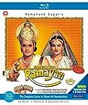 Sampoorn Ramayan Hindi Blu Ray Boxed...