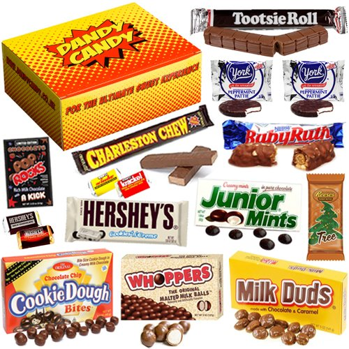 dandy-candy-american-chocolate-gift-hamper-the-perfect-gift-for-easter-birthdays-or-any-occasion