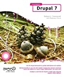 Foundation Drupal 7
