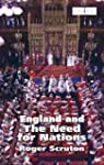 England and the Need for Nations (Eng...