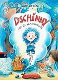 Dschinny und die Wunschmaschine: Band 1