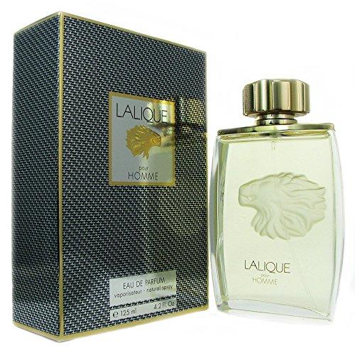Lalique pour Homme Lion Eau de Parfum spray 125 ml