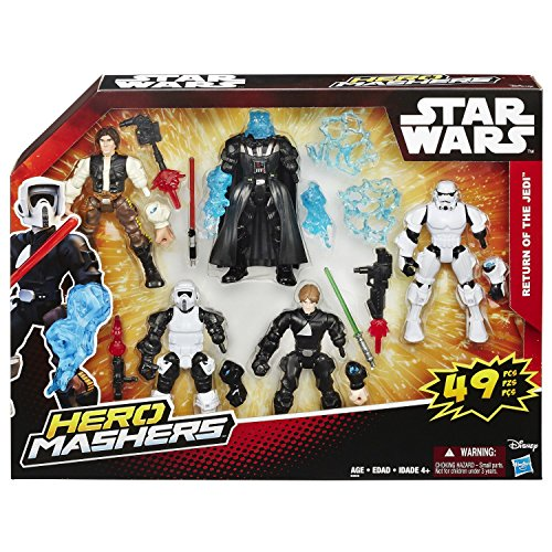 Star-Wars-Hero-Mashers-Return-of-the-Jedi-Multipack