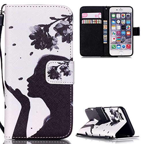 iphone-6-cover-girliphone-6s-custodia-a-librourfeda-2016-neo-vintage-design-bello-fantasia-marvel-pa