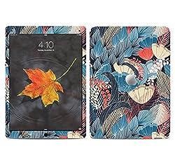 Theskinmantra Garden Edena SKIN/STICKER/VINYL for Apple Ipad Pro Tablet 12.9 inch