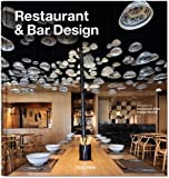 VA-RESTAURANT & BAR DESIGN