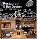 Restaurant & Bar Design (Varia 25)
