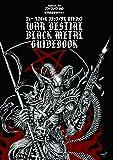 ウォー・ベスチャル・ブラックメタル・ガイドブック: 究極のアンダーグラウンドメタル