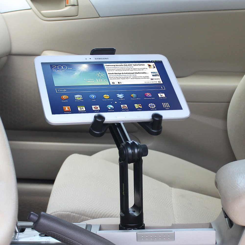 Tech Gifts Under $50-iPad Mount