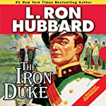 The Iron Duke | L. Ron Hubbard