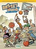 Basket Dunk 10 ans Cazenove
