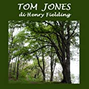 Tom Jones | [Henry Fielding]