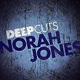 Crazy (Patsy Cline Cover) - Norah Jones