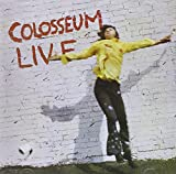 Colosseum Live: Remastered & Expanded Edition