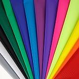emma kites Ripstop Nylon Fabric for Kite Making 1.63Oz 40D 60