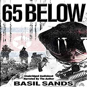 65 Below | [Basil Sands]