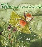 echange, troc Simone Lindner, Christa Unzner - Télius, petit Lutin de la Terre