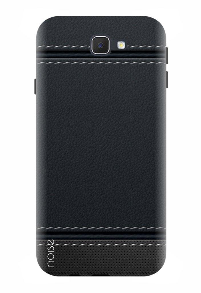 Designer Mobile Cases - Clearance Sale discount offer  image 6
