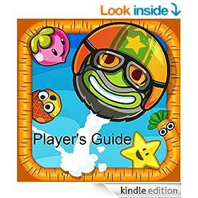Papa Pear Saga: The Fun and Easy Game Guide to Playing Papa Pear Saga