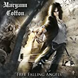 Free Fallen Angels Maryann Cotton