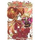 Chocola et Vanilla Vol.2