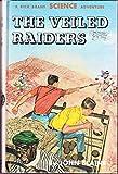 rick brant: the veiled raiders (20) (1019651377) by Blaine, John