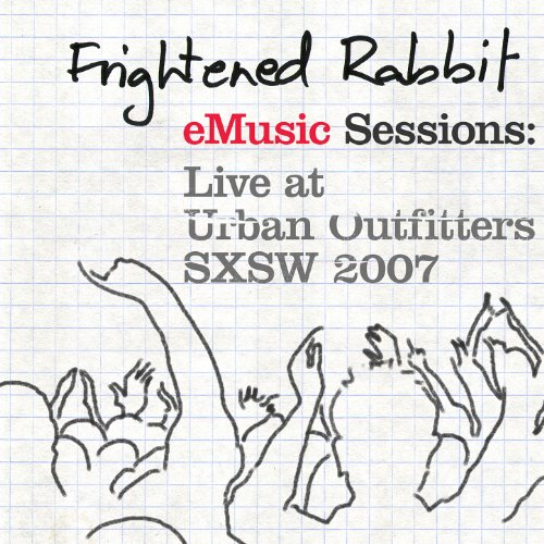 emusic-sessions-live-at-urban-outfitters-sxsw-2007-explicit