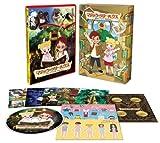 マジック・ツリーハウス[DVD]
