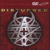 Disturbed Believe [DVD AUDIO]