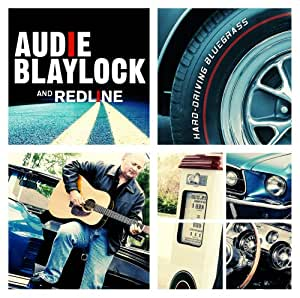 Buy Audie Blaylock Amp Redline Online At Low Prices In India