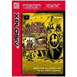 Age of Empires Gold With Rise of Rome Expansion - Standard Edition
