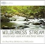 Wilderness Stream: Peaceful Water Sou...