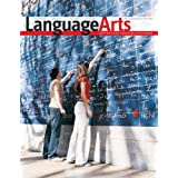 Language Arts: Content and Teaching Strategies, Fourth Canadian Editionby Gail E. Tompkins