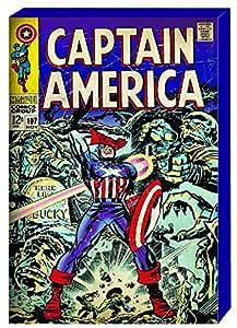 Captain America Wall Art Amazoncom
