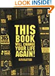This Book Will Change Your Life, Agai...