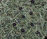 Herbal Spell Blend: Banishment