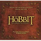 Hobbit:An Unexpected Journey