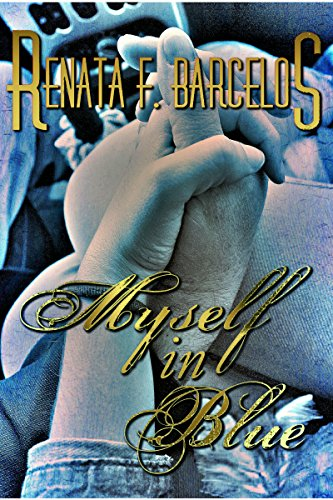 Myself In Blue by Renata F. Barcelos ebook deal
