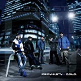 ICE DYNASTY / C.O.L.D.