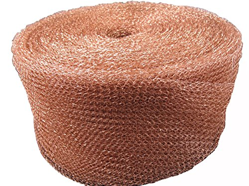 125mm-pure-copper-knitted-wire-mesh-stuffit-mesh-soffit-mesh-1-metre-unit