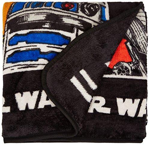 star-wars-classic-50-x-60-throw