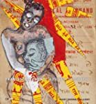 Francesco Clemente: A Private Geography
